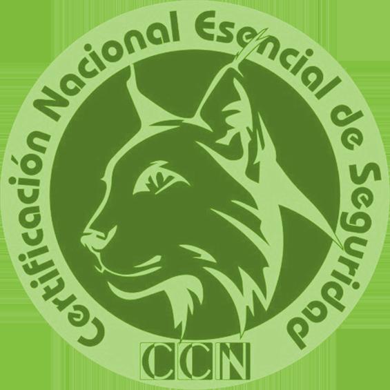 lince-logo