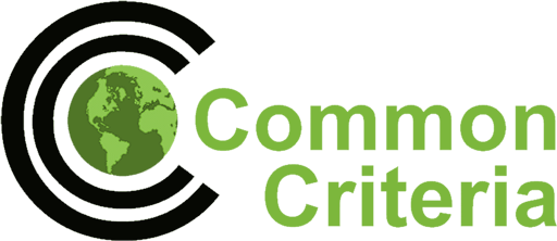 common-criteria-logo