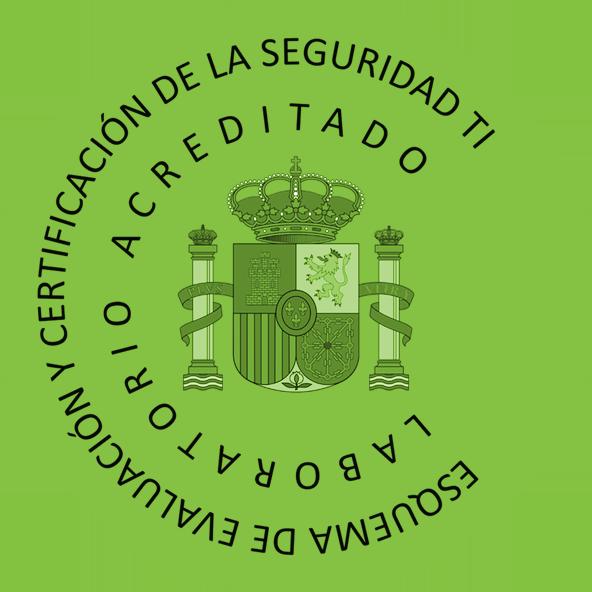 certificacion-de-seguridad